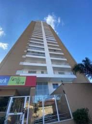 Apartamento à venda com 3 dormitórios em Parque amazônia, Goiânia cod:GM085