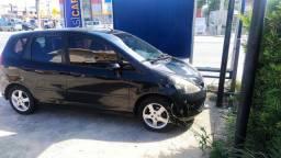 Honda Fit LXL Automático CVT 05/05