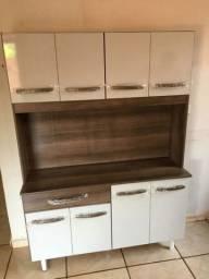 Vendo armario de cozinha novo !