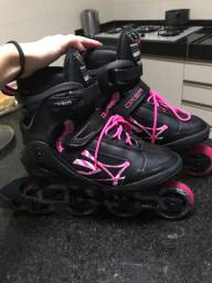 Patins OXER TAM 38