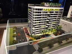 Apartamento em Tambaú (Construção)