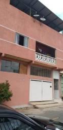Ótima casa B. Vila Celeste Ipatinga