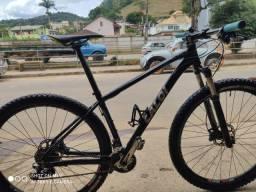 Bike Caloi vitus 29