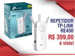 Repetidor Tp-ink Re450