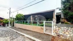 Casa em condomínio fechado em Gravatá-PE com 06 quartos Ref. 199