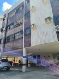 Título do anúncio: Apartamento a 150 metros da Lagoa do Araçá, com 3 quartos, 80 m² por R$ 290.000 - Imbiribe