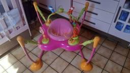 Jumper Infantil da Safety 1st