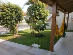 Excelente Casa 2 Dormitórios, 97 m² com Amplo Pátio, Parque Primavera, Esteio