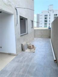 Título do anúncio: Apartamento. A. PRIVATIVA NOVA DE 1 QUARTO A VENDA