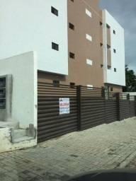 Título do anúncio: Oportunidade Repasse Apartamento ao lado do UNIPÊ