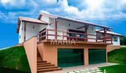 Título do anúncio: Casa de condomínio em Gravatá/PE - Com 5 Suítes! R$ 1.000.000.000,00