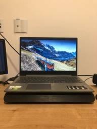 Lenovo S145 - i7 8GB RAM Nvidia Geforce MX110