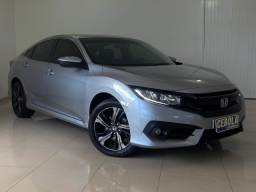 Honda Civic Sedan Sport 2.0 16V