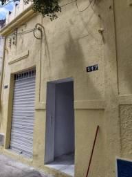 QUITINETE para alugar na cidade de FORTALEZA-CE