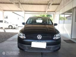 VW Fox Trend 1.6 Baixa KM 2013