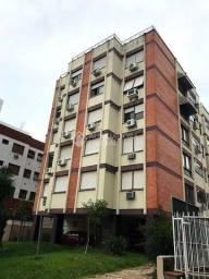 Apartamento para alugar com 2 dormitórios em Higienópolis, Porto alegre cod:337300