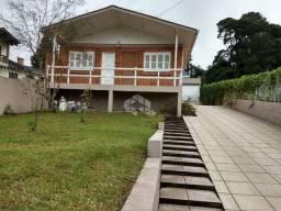Casa à venda com 2 dormitórios em Centro, São francisco de paula cod:9939070