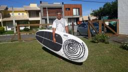 Prancha stand Up, CHICHO surfboards, Nova!!