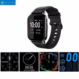 smartwatch Xiaomi Haylou LS02 Original
