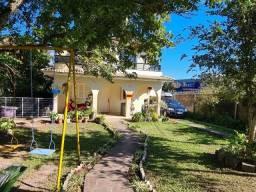 Título do anúncio: Casa para venda 6 dormitórios, 2 suítes, sacada, pátio, piscina, garagem, salão de festas