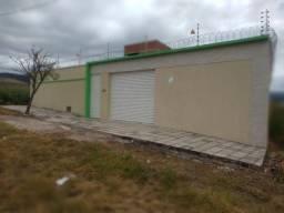 Chácara em Crato - Portal do Arajara