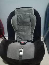 Cadeira infantil para auto