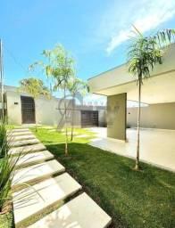 Jaragua Casa Espetacular com piscina