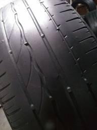 Título do anúncio: 185/55/16,, semi novos marca Bridgestone originais.