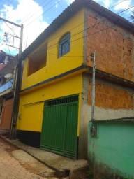 Otima casa em santana do manhuacu aceito proposta somente dinheiro