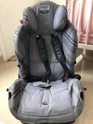 Cadeira para bebê carro