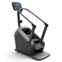 Simulador de escada residencial / semi profissional Matrix C50 XR novo