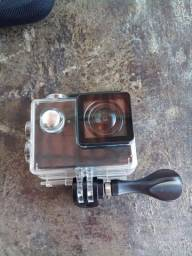 Camera Pro Eken