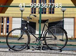 Bicicleta Hércules 1934