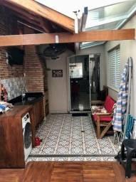 IR - Casa em Ananindeua