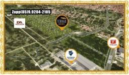 Loteamento Terras Horizonte %@#!