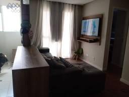 Oportunidade-Apartamento em Quitaúna-Osasco