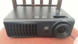 Projetor LG BS254