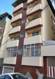 Três quartos com área privativa em Viçosa-MG