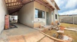 Casa à venda em Igarapé bairro Pousada Del Rey