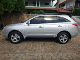 Hyundai Veracruz - 2007