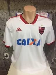 c5836879a6 Futebol e acessórios no Brasil - Página 33 | OLX