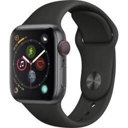 Apple Watch 4 - 40 e 44 mm