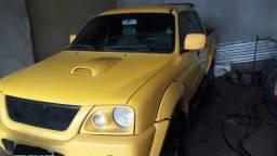 L200 sport HPE - 2005