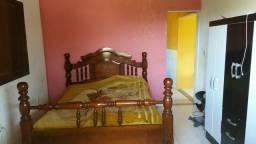 Alugo casa em Angra dos Reis no bairro camorim grande