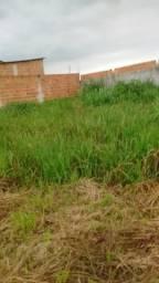 Terreno em Itaguaí, 15 m de frente