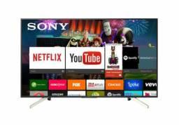 Tv sony smart 49 top wifi Netflix YouTube