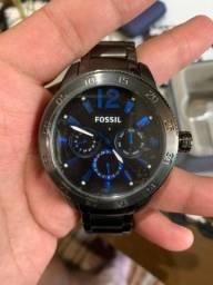 Relógio Fossil Original na Caixa