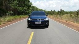 Vw - Volkswagen Jetta 12/13 - 2012