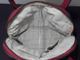 95439f316 Bolsas, malas e mochilas em Pernambuco - Página 9 | OLX