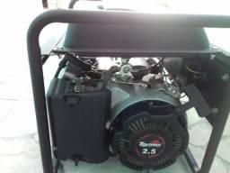 Gerador a gasolina toyama tf 1200 cx
